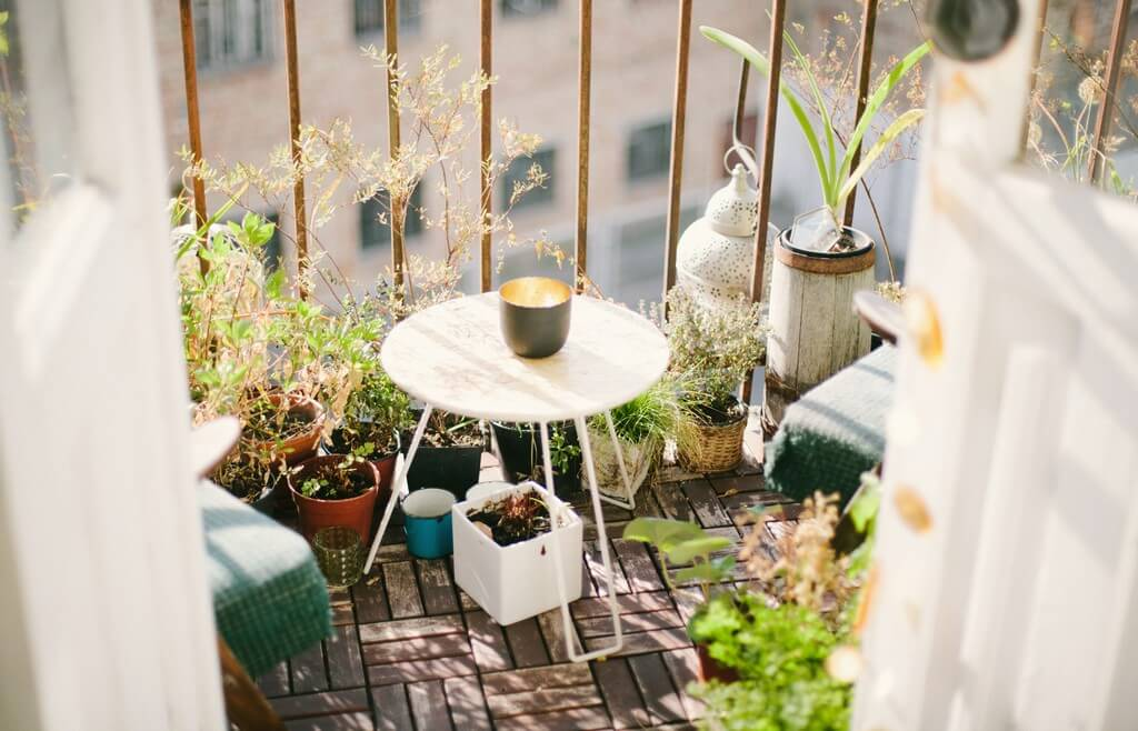 Balcony designing - Tips and tricks balcony - Balcony designing Tips and tricks 1 - Balcony designing – Tips and tricks