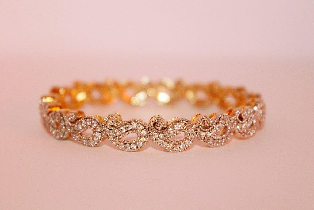 Bracelets – Not just a piece of jewellery bracelets - Bracelets - Bracelets – Not just a piece of jewellery