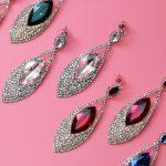 Chandelier Earrings: Elegance Personified earrings - Chandelier earrings 2 150x150 - Earrings – All you ever wanted to know earrings - Chandelier earrings 2 150x150 - Earrings – All you ever wanted to know