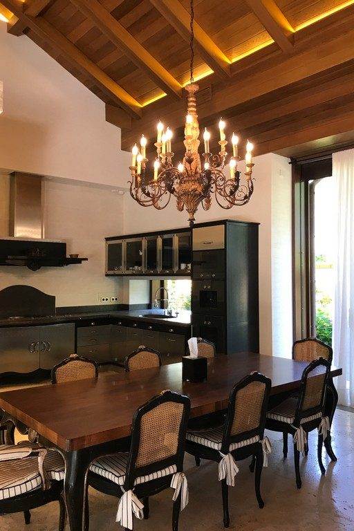Characteristics of traditional interior design characteristics - Characteristics of traditional interior design 5 512x768 - Characteristics of traditional interior design