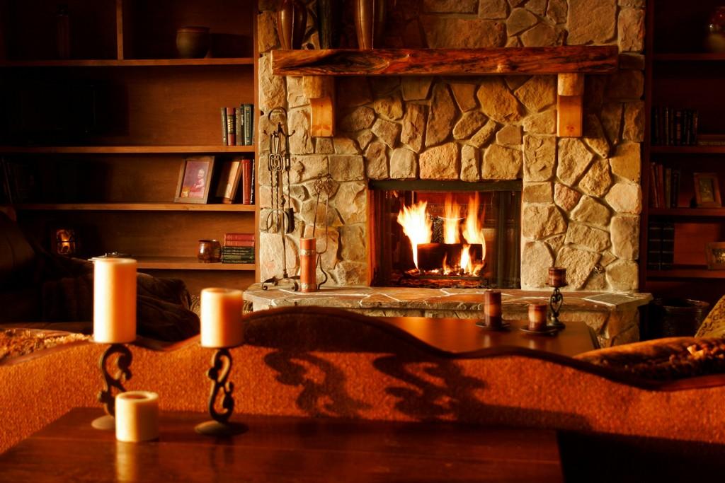 Characteristics of traditional interior design characteristics - Characteristics of traditional interior design 7 - Characteristics of traditional interior design