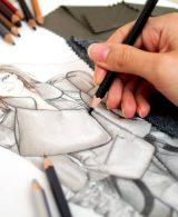 Costume Designing As A Profession: What Should You Expect?