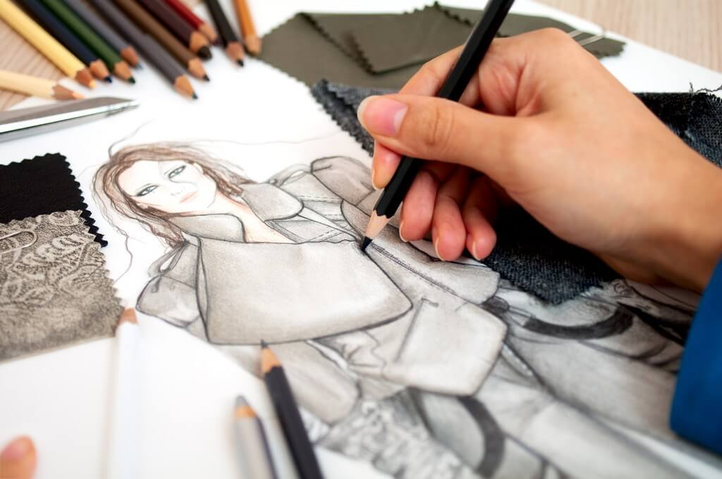 Costume Designing As A Profession: What Should You Expect? costume designing - Costume Designing As A Profession What Should You Expect Thumbnail - Costume Designing As A Profession: What Should You Expect?