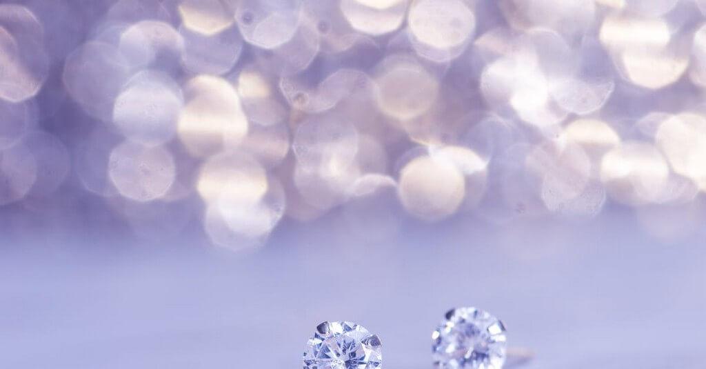 Russian Cubic Zirconia Jewellery – Alternative to Diamond Jewellery russian cubic zirconia - Cubic Zirconia  - Russian Cubic Zirconia Jewellery – Alternative to Diamond Jewellery