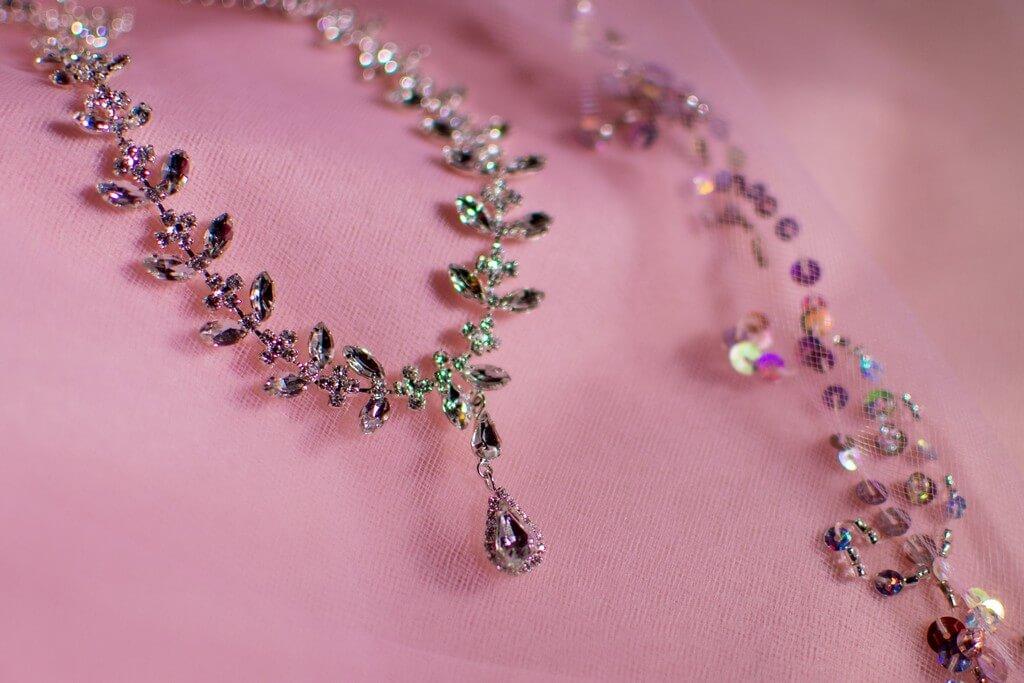 Custom Jewellery – The mark of a true artist custom jewellery - Customised Jewellery - Custom Jewellery – The mark of a true artist