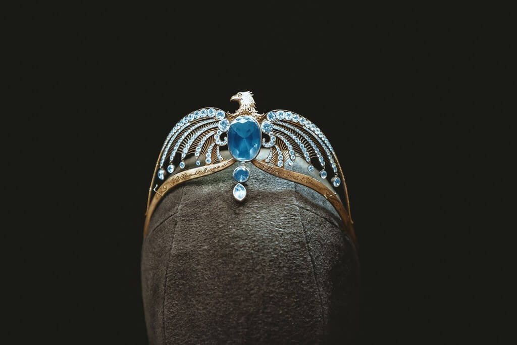 Custom Jewellery – The mark of a true artist custom jewellery - Customized jewellery - Custom Jewellery – The mark of a true artist