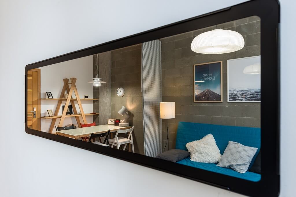 Design tips to use mirrors in interior design design tips - Design tips to use mirrors in interior design THUMBNAIL - Design tips to use mirrors in interior design
