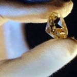 Diamond Rip-offs - Tips on How to Avoid them diamond solitaire rings - Diamond rip offs 150x150 - Diamond Solitaire Rings diamond solitaire rings - Diamond rip offs 150x150 - Diamond Solitaire Rings