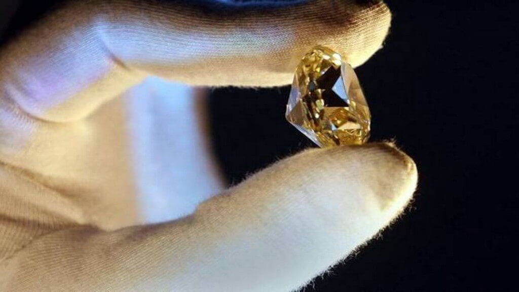 Diamond Rip-offs - Tips on How to Avoid them diamond rip-offs - Diamond rip offs - Diamond Rip-offs – Tips on How to Avoid them