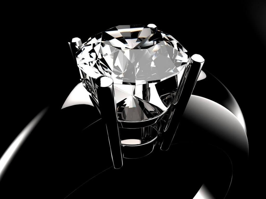 Diamond Rip-offs - Tips on How to Avoid them diamond rip-offs - Diamonds 1 - Diamond Rip-offs – Tips on How to Avoid them