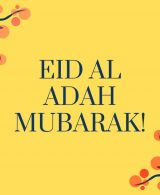 Bakri-Eid – What it means and how is it celebrated?