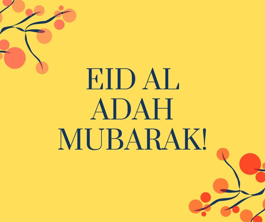 Bakri-Eid – What it means and how is it celebrated? bakri-eid - EID AL aDAH MUBARAK - Bakri-Eid – What it means and how is it celebrated?