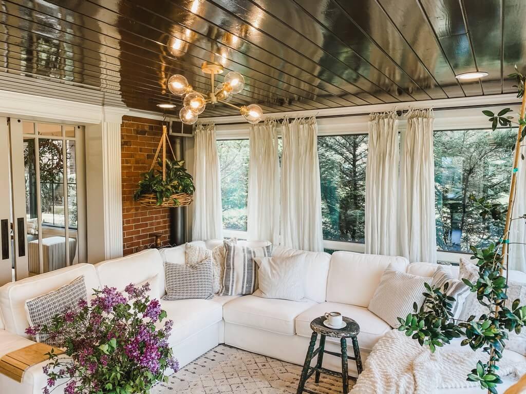 Features of maximalism in interior design maximalism - Features of maximalism in interior design 8 - Features of maximalism in interior design