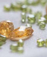 How to buy Gemstones?