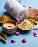 Gram flour: Bid adieu to your skin problems with this magic ingredient