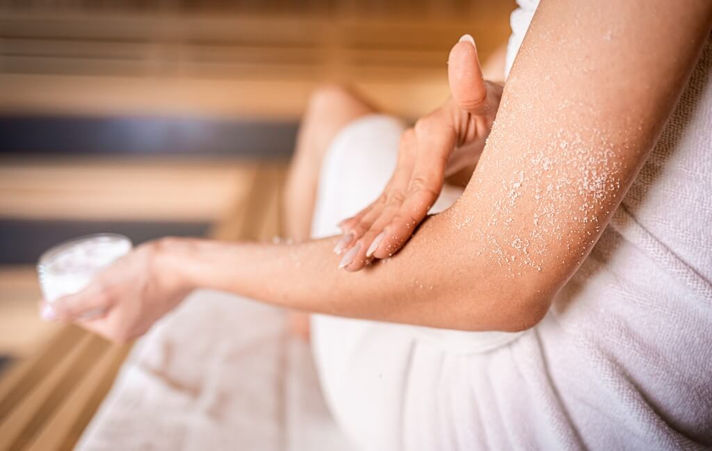 Gram flour: Bid adieu to your skin problems with this magic ingredient gram flour - Gram flour Bid adieu to your skin problems with this magic ingredient 3 - Gram flour: Bid adieu to your skin problems with this magic ingredient