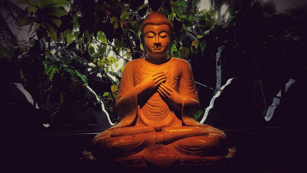 Guru Purnima: Everything you need to know  guru purnima - Guru Purnima Everything you need to know 2 - Guru Purnima: Everything you need to know