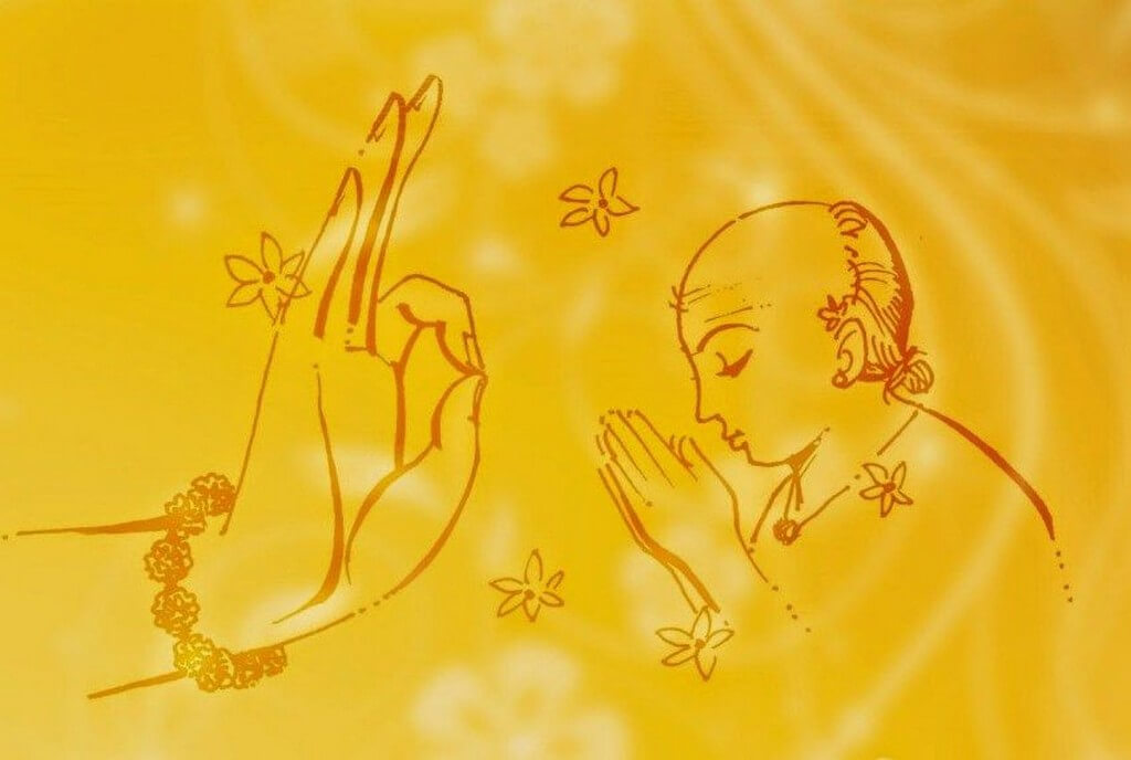 Guru Purnima: Everything you need to know guru purnima - Guru Purnima Everything you need to know 4 - Guru Purnima: Everything you need to know