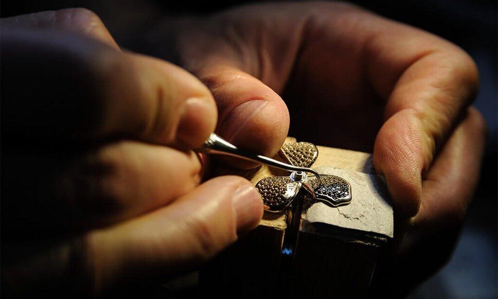 Handmade Jewellery – A delightful craft handmade jewellery - Handmade Jewellery     A delightful craft 1 - Handmade Jewellery – A delightful craft