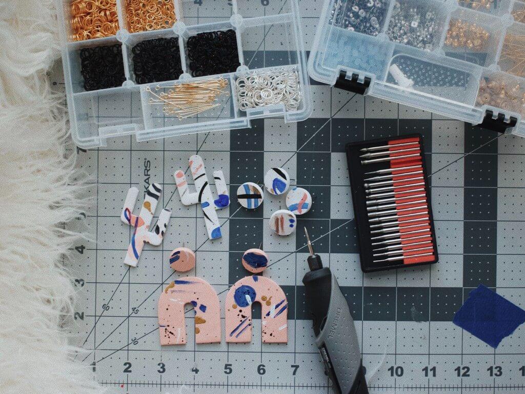 Handmade Jewellery – A delightful craft handmade jewellery - Handmade Jewellery     A delightful craft 2 - Handmade Jewellery – A delightful craft