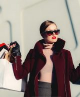 How to become a successful fashion entrepreneur?