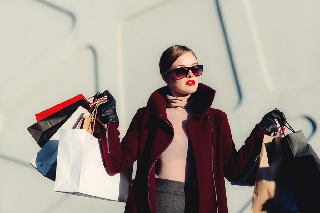 How to become a successful fashion entrepreneur? fashion entrepreneur - How to become a successful fashion entrepreneur THUMBNAIL - How to become a successful fashion entrepreneur?