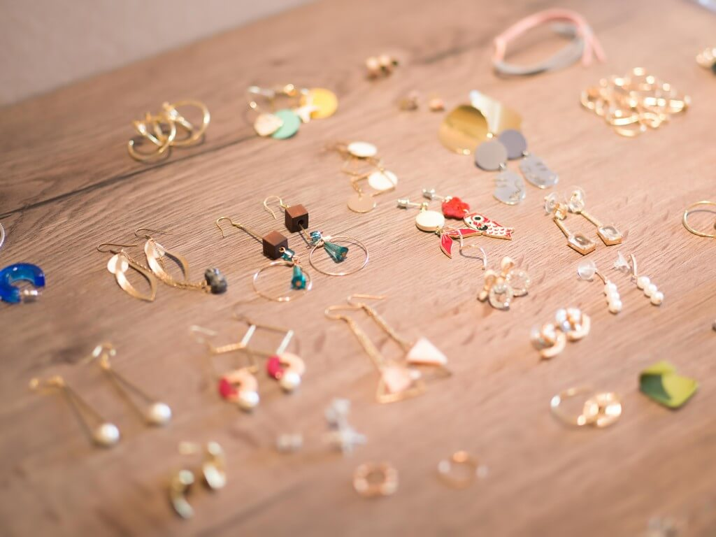 How to start a Jewellery Business from your home? jewellery business - How to start a Jewellery Business from your home 2 - How to start a Jewellery Business from your home?