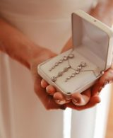 How to start a Jewellery Business from your home?