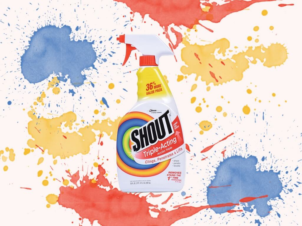 Fabric Stain Removers That Actually Work! fabric stain removers that actually work - Image 2 - Fabric Stain Removers That Actually Work!