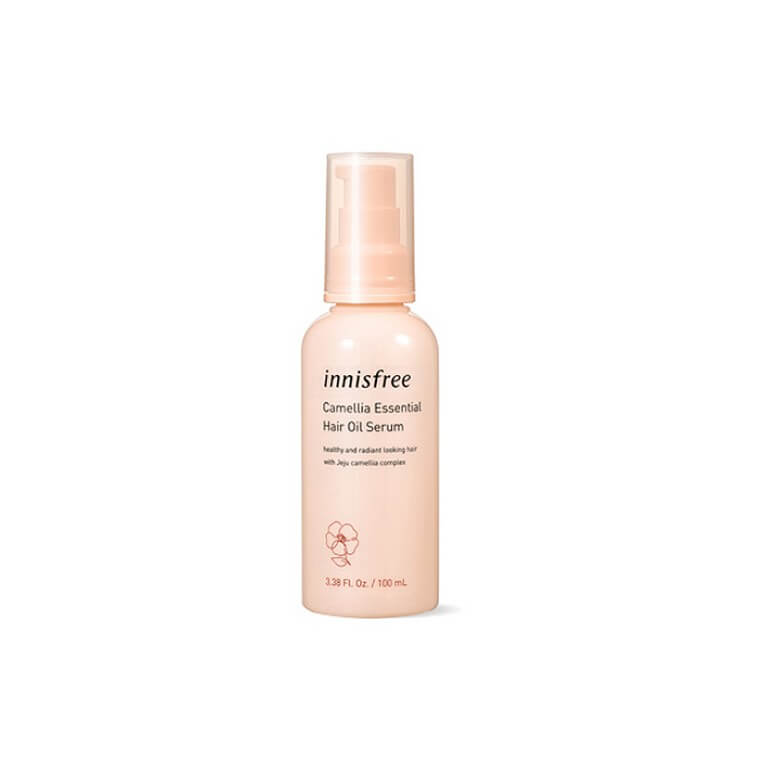 Hair Serums: Budget-Friendly Products hair serum - Image 3 1 - Hair Serums: Budget-Friendly Products