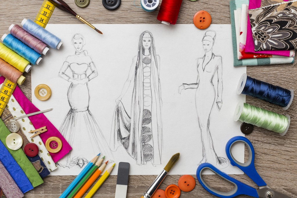 Costume Designing As A Profession: What Should You Expect? costume designing - Image 4 3 - Costume Designing As A Profession: What Should You Expect?