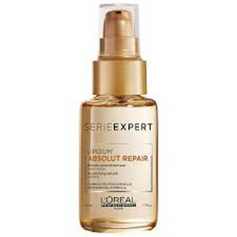 Hair Serums: Budget-Friendly Products hair serum - Image 5 1 - Hair Serums: Budget-Friendly Products