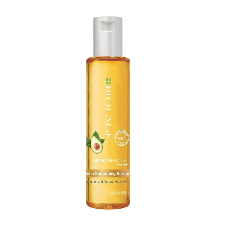 Hair Serums: Budget-Friendly Products hair serum - Image 6 1 - Hair Serums: Budget-Friendly Products