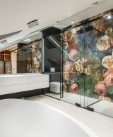 Importance of focal point in interior design