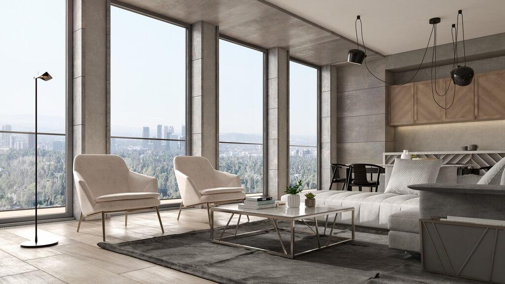 Interior Designing Tips To Remember  interior designing - Interior Designing Tips To Remember 1 - Interior Designing Tips To Remember