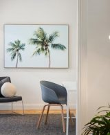 Interior Designing Tips To Remember