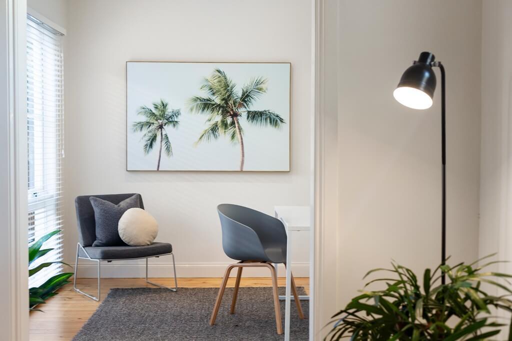 Interior Designing Tips To Remember interior designing - Interior Designing Tips To Remember 2 - Interior Designing Tips To Remember