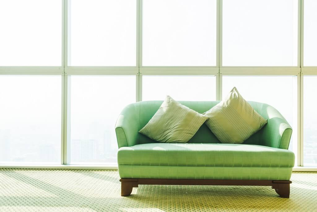 Interior Designing Tips To Remember interior designing - Interior Designing Tips To Remember 5 - Interior Designing Tips To Remember