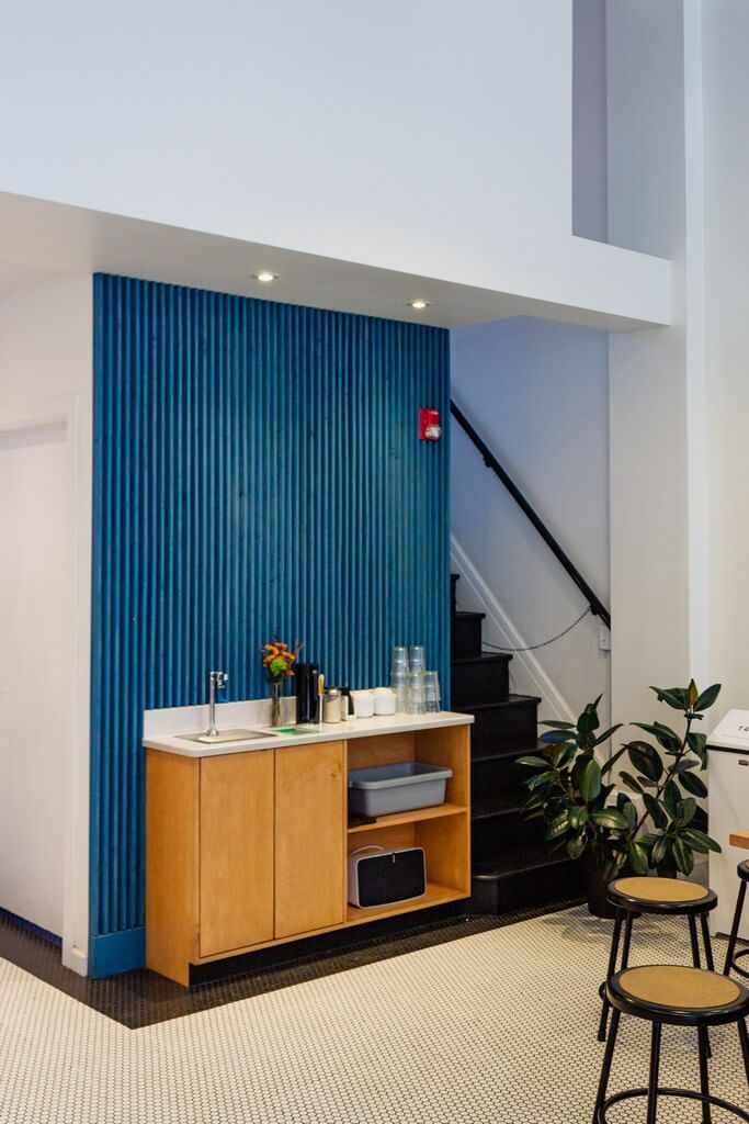 Interior design trends outdated in 2021 interior design trends - Interior design trends outdated in 2021 2 - Interior design trends outdated in 2021