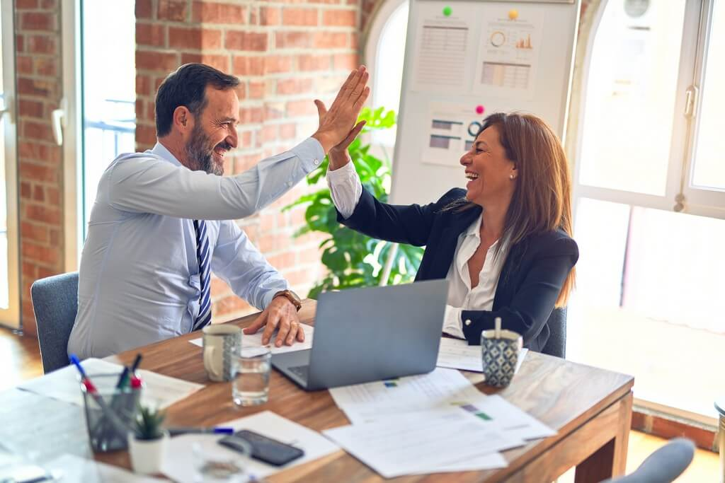 Interior designers and communication skills: How to improve them  interior designers - Interior designers and communication skills How to improve them 5 - Interior designers and communication skills: How to improve them