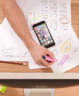 Interior designers and communication skills: How to improve them