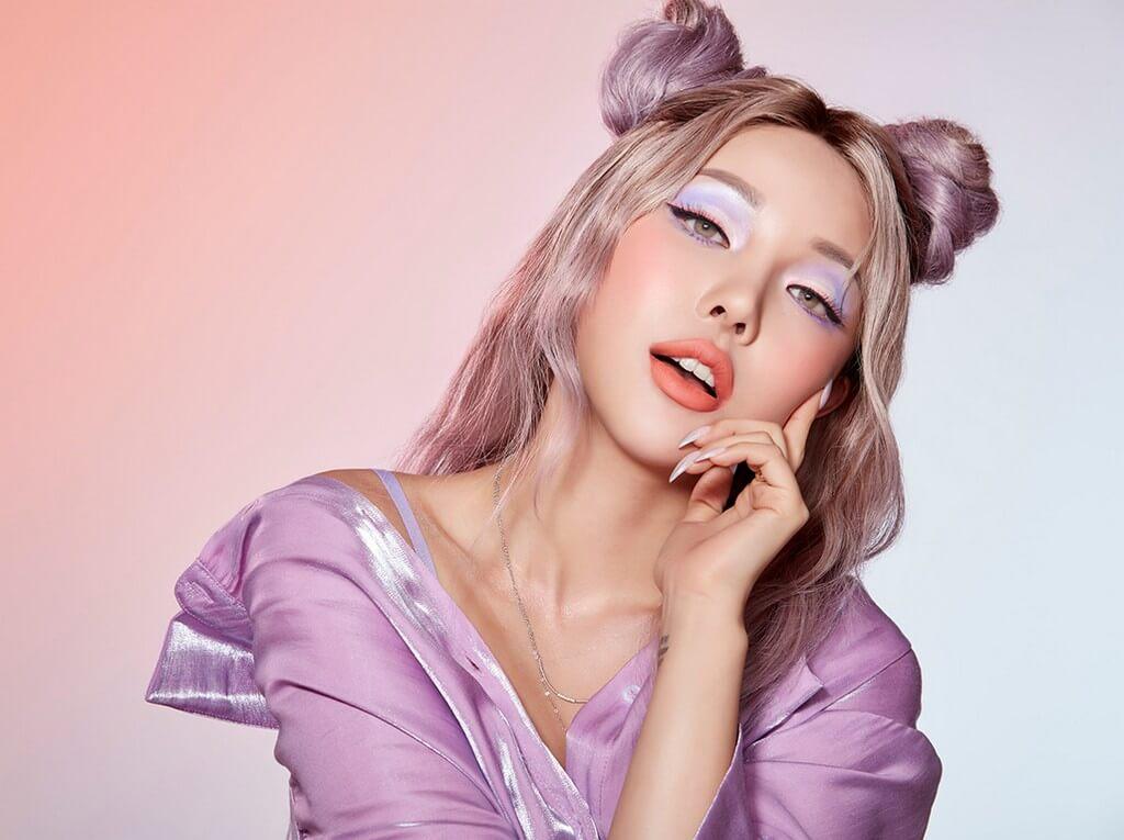 KOREAN BEAUTY TRENDS korean beauty trends - KOREAN BEAUTY TRENDS 3 - KOREAN BEAUTY TRENDS