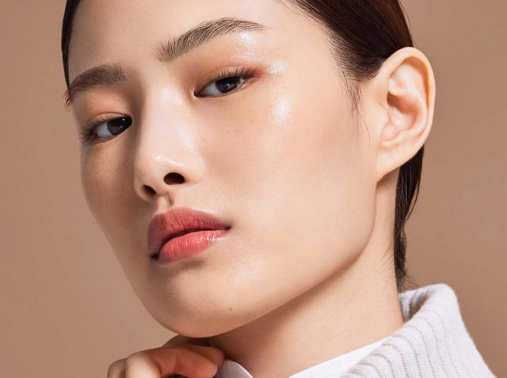 KOREAN BEAUTY TRENDS korean beauty trends - KOREAN BEAUTY TRENDS 4 - KOREAN BEAUTY TRENDS