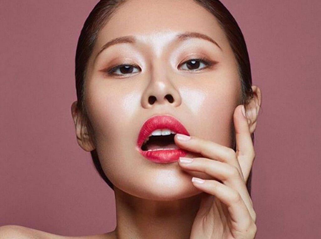 KOREAN BEAUTY TRENDS korean beauty trends - KOREAN BEAUTY TRENDS Thumbnail - KOREAN BEAUTY TRENDS