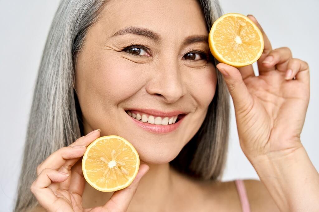 Lemon beauty benefits: When life gives you lemons, use them for beauty hacks lemon beauty benefits - Lemon beauty benefits When life gives you lemons use them for beauty hacks 1 - Lemon beauty benefits: When life gives you lemons, use them for beauty hacks