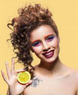 Lemon beauty benefits: When life gives you lemons, use them for beauty hacks