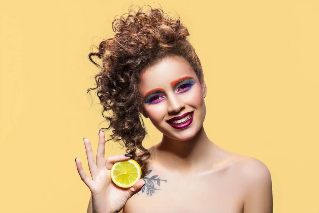 Lemon beauty benefits: When life gives you lemons, use them for beauty hacks lemon beauty benefits - Lemon beauty benefits When life gives you lemons use them for beauty hacks 3 - Lemon beauty benefits: When life gives you lemons, use them for beauty hacks
