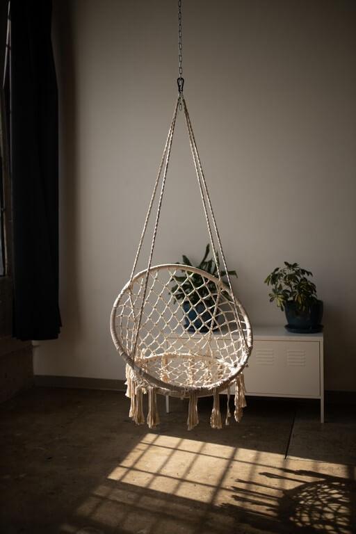 Low-budget interior design ideas low budget - Low budget interior design ideas 1 - Low budget interior design ideas