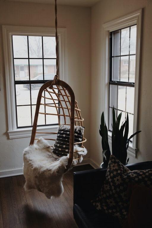 Low-budget interior design ideas low budget - Low budget interior design ideas 2 - Low budget interior design ideas