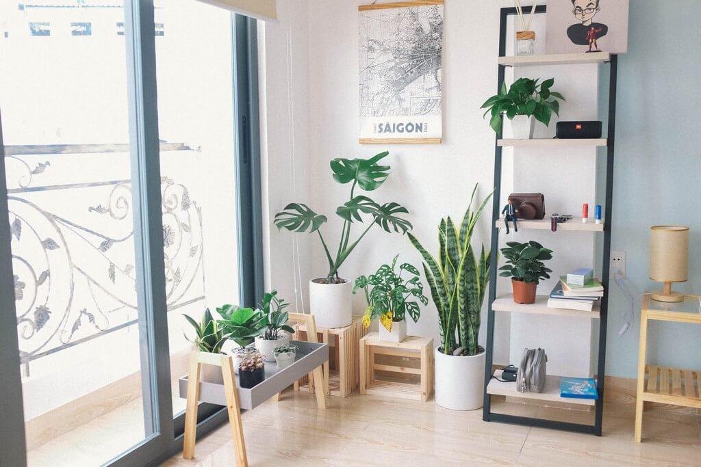Low-budget interior design ideas low budget - Low budget interior design ideas 3 - Low budget interior design ideas